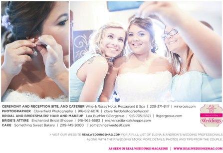 Cloverfield-Photography-Elena-&-Andrew-Real-Weddings-Sacramento-Wedding-Photographer-004