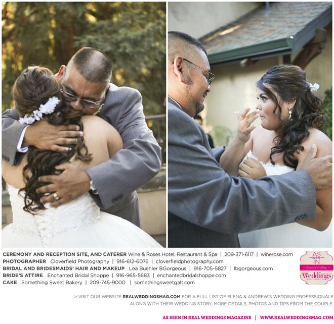 Cloverfield-Photography-Elena-&-Andrew-Real-Weddings-Sacramento-Wedding-Photographer-005