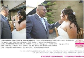 Cloverfield-Photography-Elena-&-Andrew-Real-Weddings-Sacramento-Wedding-Photographer-006