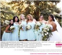 Cloverfield-Photography-Elena-&-Andrew-Real-Weddings-Sacramento-Wedding-Photographer-009