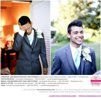 Cloverfield-Photography-Elena-&-Andrew-Real-Weddings-Sacramento-Wedding-Photographer-014