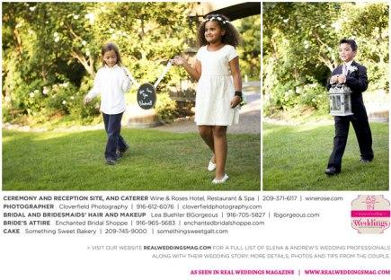 Cloverfield-Photography-Elena-&-Andrew-Real-Weddings-Sacramento-Wedding-Photographer-016