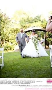 Cloverfield-Photography-Elena-&-Andrew-Real-Weddings-Sacramento-Wedding-Photographer-017