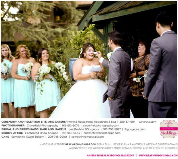 Cloverfield-Photography-Elena-&-Andrew-Real-Weddings-Sacramento-Wedding-Photographer-021