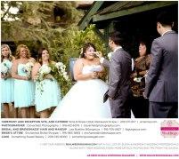 Cloverfield-Photography-Elena-&-Andrew-Real-Weddings-Sacramento-Wedding-Photographer-021