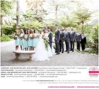 Cloverfield-Photography-Elena-&-Andrew-Real-Weddings-Sacramento-Wedding-Photographer-026