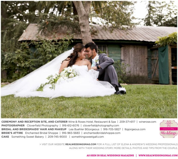 Cloverfield-Photography-Elena-&-Andrew-Real-Weddings-Sacramento-Wedding-Photographer-036
