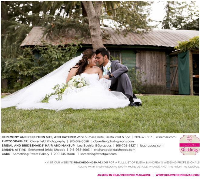 Cloverfield-Photography-Elena-&-Andrew-Real-Weddings-Sacramento-Wedding-Photographer-036