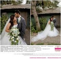 Cloverfield-Photography-Elena-&-Andrew-Real-Weddings-Sacramento-Wedding-Photographer-037