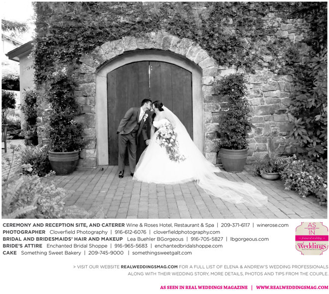Cloverfield-Photography-Elena-&-Andrew-Real-Weddings-Sacramento-Wedding-Photographer-041