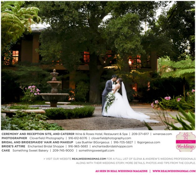 Cloverfield-Photography-Elena-&-Andrew-Real-Weddings-Sacramento-Wedding-Photographer-043