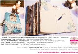 Cloverfield-Photography-Elena-&-Andrew-Real-Weddings-Sacramento-Wedding-Photographer-047