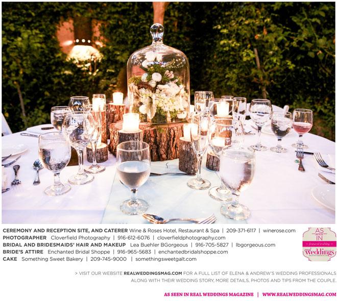 Cloverfield-Photography-Elena-&-Andrew-Real-Weddings-Sacramento-Wedding-Photographer-052