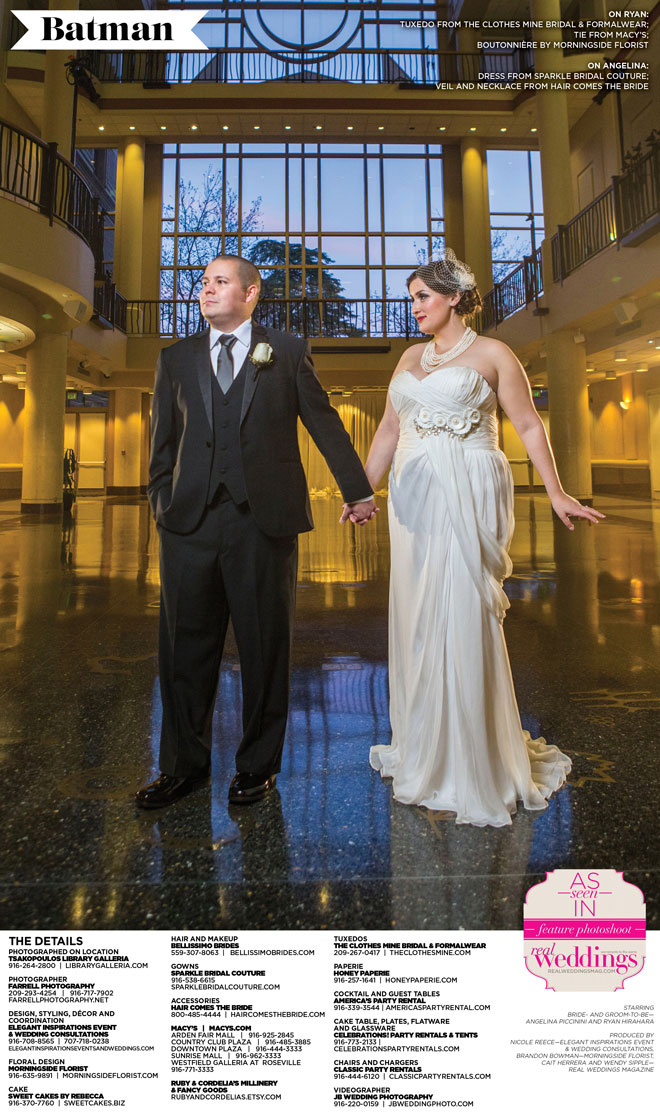 FARRELL_PHOTOGRAPHY_BATMAN-Real-Weddings-Sacramento-Weddings-Inspiration_GTK_112