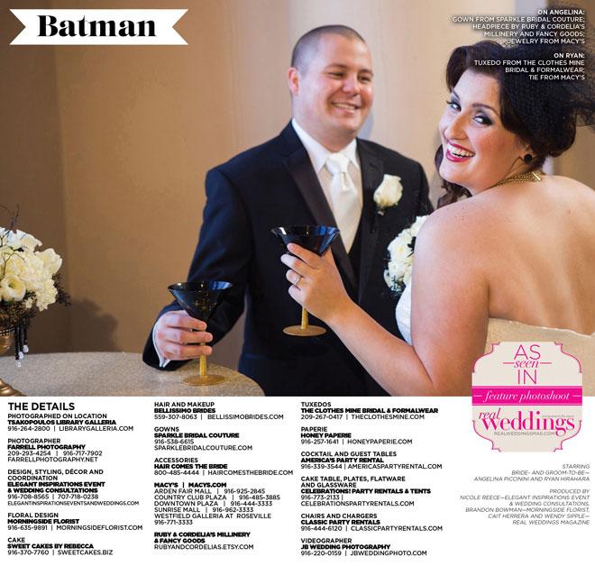 FARRELL_PHOTOGRAPHY_BATMAN-Real-Weddings-Sacramento-Weddings-Inspiration_GTK_15