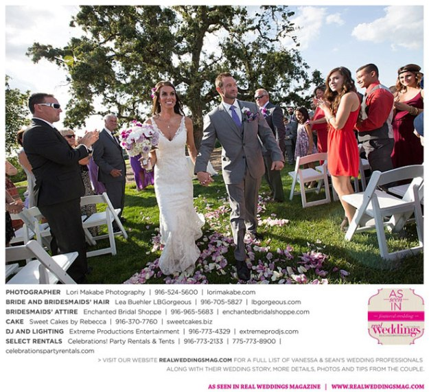 Lori-Makabe-Photography-Vanessa&Sean-Real-Weddings-Sacramento-Wedding-Photographer-_0008
