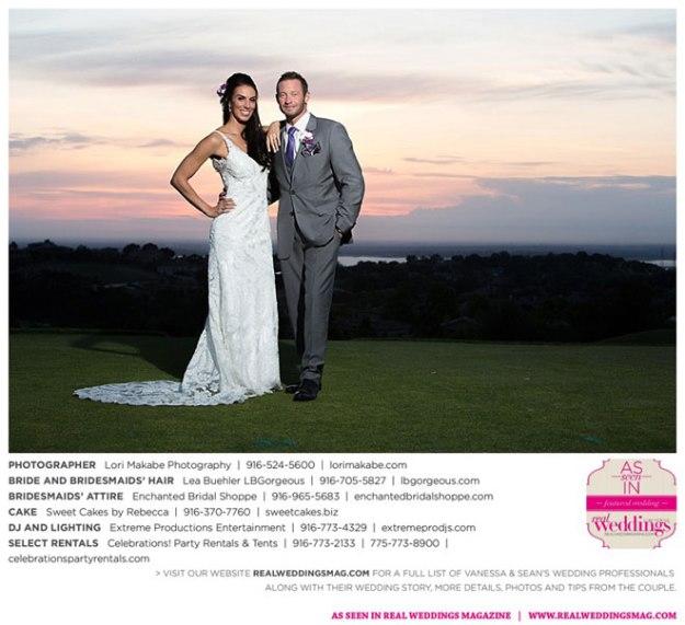 Lori-Makabe-Photography-Vanessa&Sean-Real-Weddings-Sacramento-Wedding-Photographer-_0055