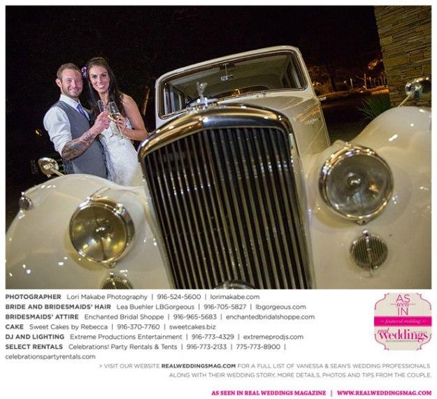 Lori-Makabe-Photography-Vanessa&Sean-Real-Weddings-Sacramento-Wedding-Photographer-_0057