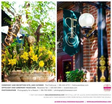 Photography-for-a-Reason-Jula&John-Real-Weddings-Sacramento-Wedding-Photographer-_0001