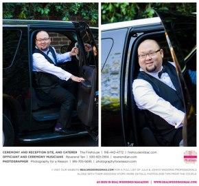 Photography-for-a-Reason-Jula&John-Real-Weddings-Sacramento-Wedding-Photographer-_0004