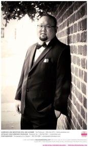 Photography-for-a-Reason-Jula&John-Real-Weddings-Sacramento-Wedding-Photographer-_0008