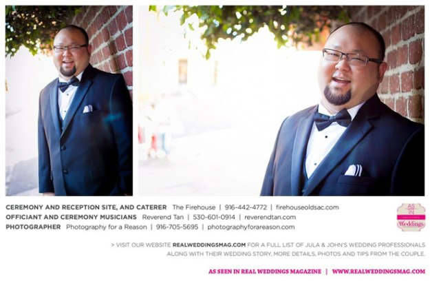Photography-for-a-Reason-Jula&John-Real-Weddings-Sacramento-Wedding-Photographer-_0009