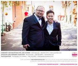 Photography-for-a-Reason-Jula&John-Real-Weddings-Sacramento-Wedding-Photographer-_0010