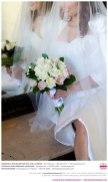 Photography-for-a-Reason-Jula&John-Real-Weddings-Sacramento-Wedding-Photographer-_0015