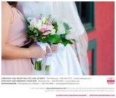 Photography-for-a-Reason-Jula&John-Real-Weddings-Sacramento-Wedding-Photographer-_0019