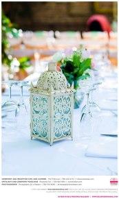 Photography-for-a-Reason-Jula&John-Real-Weddings-Sacramento-Wedding-Photographer-_0025