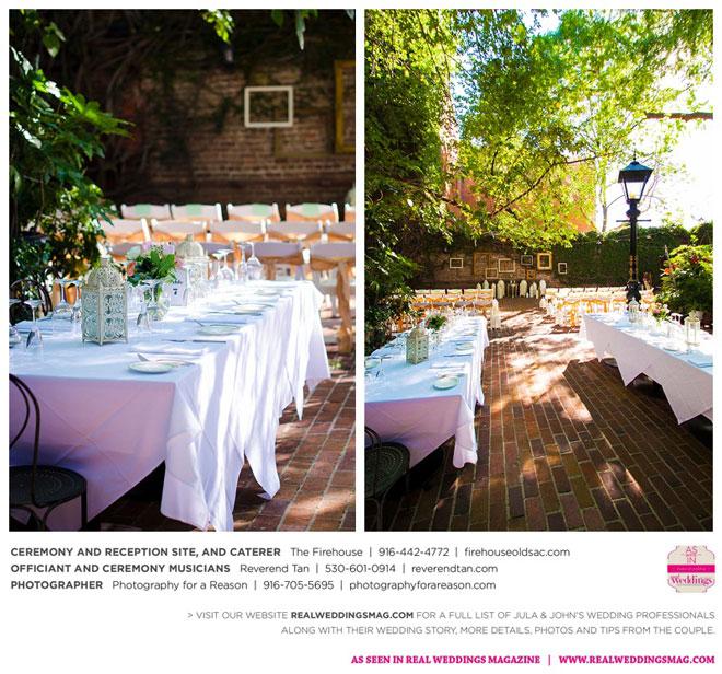 Photography-for-a-Reason-Jula&John-Real-Weddings-Sacramento-Wedding-Photographer-_0027