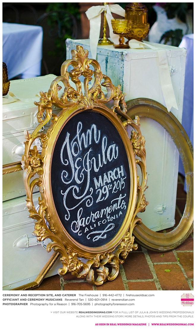 Photography-for-a-Reason-Jula&John-Real-Weddings-Sacramento-Wedding-Photographer-_0031