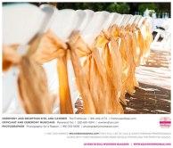 Photography-for-a-Reason-Jula&John-Real-Weddings-Sacramento-Wedding-Photographer-_0037