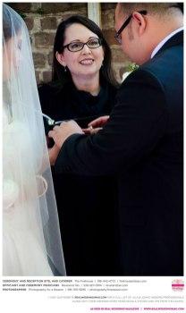 Photography-for-a-Reason-Jula&John-Real-Weddings-Sacramento-Wedding-Photographer-_0043