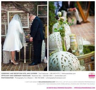 Photography-for-a-Reason-Jula&John-Real-Weddings-Sacramento-Wedding-Photographer-_0044