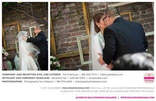 Photography-for-a-Reason-Jula&John-Real-Weddings-Sacramento-Wedding-Photographer-_0045