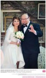 Photography-for-a-Reason-Jula&John-Real-Weddings-Sacramento-Wedding-Photographer-_0047