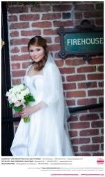 Photography-for-a-Reason-Jula&John-Real-Weddings-Sacramento-Wedding-Photographer-_0049