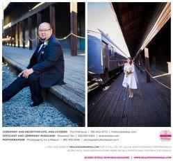 Photography-for-a-Reason-Jula&John-Real-Weddings-Sacramento-Wedding-Photographer-_0057
