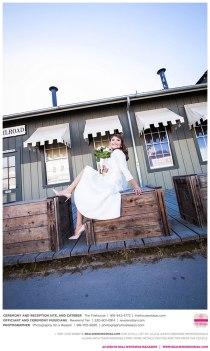Photography-for-a-Reason-Jula&John-Real-Weddings-Sacramento-Wedding-Photographer-_0063