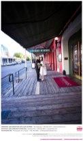 Photography-for-a-Reason-Jula&John-Real-Weddings-Sacramento-Wedding-Photographer-_0065