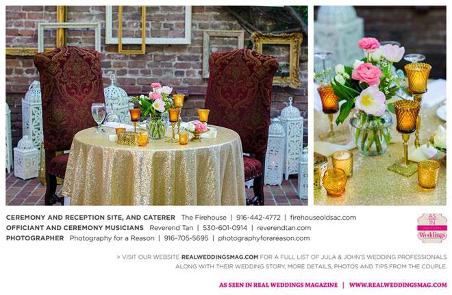 Photography-for-a-Reason-Jula&John-Real-Weddings-Sacramento-Wedding-Photographer-_0066