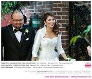Photography-for-a-Reason-Jula&John-Real-Weddings-Sacramento-Wedding-Photographer-_0070