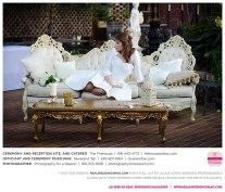 Photography-for-a-Reason-Jula&John-Real-Weddings-Sacramento-Wedding-Photographer-_0074