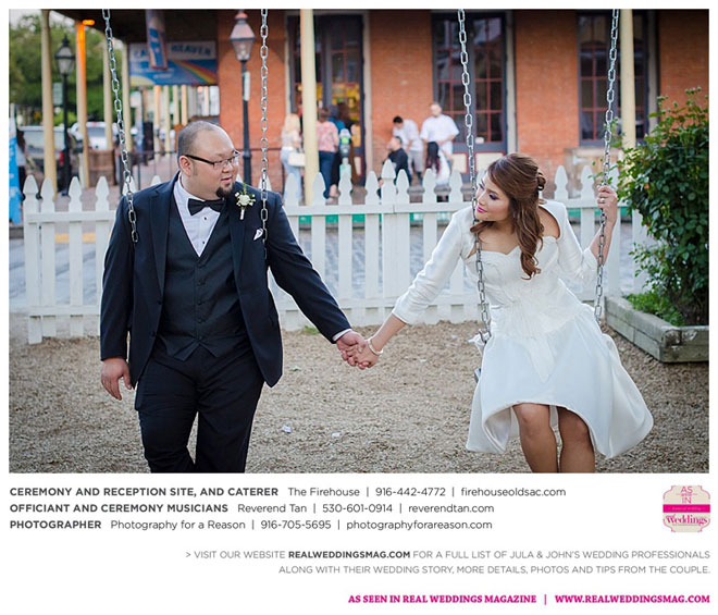 Photography-for-a-Reason-Jula&John-Real-Weddings-Sacramento-Wedding-Photographer-_0080