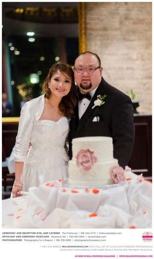 Photography-for-a-Reason-Jula&John-Real-Weddings-Sacramento-Wedding-Photographer-_0085