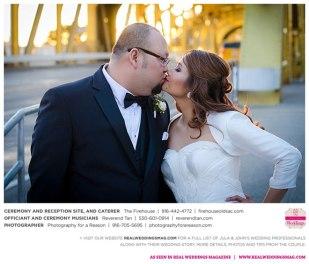 Photography-for-a-Reason-Jula&John-Real-Weddings-Sacramento-Wedding-Photographer-_0086