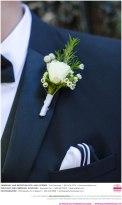 Photography-for-a-Reason-Jula&John-Real-Weddings-Sacramento-Wedding-Photographer-_0087