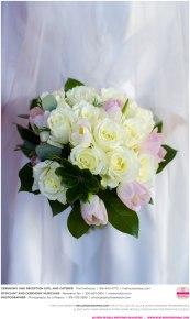 Photography-for-a-Reason-Jula&John-Real-Weddings-Sacramento-Wedding-Photographer-_0088