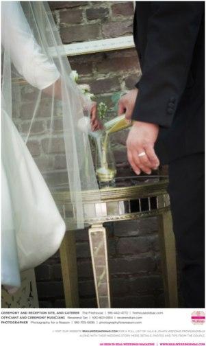 Photography-for-a-Reason-Jula&John-Real-Weddings-Sacramento-Wedding-Photographer-_0096